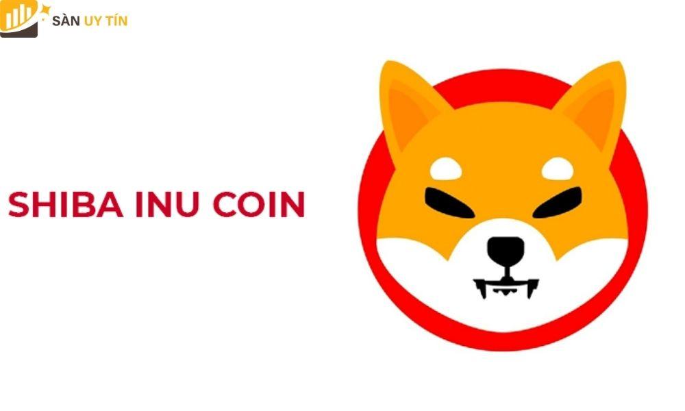 Shiba Inu coin là gì?