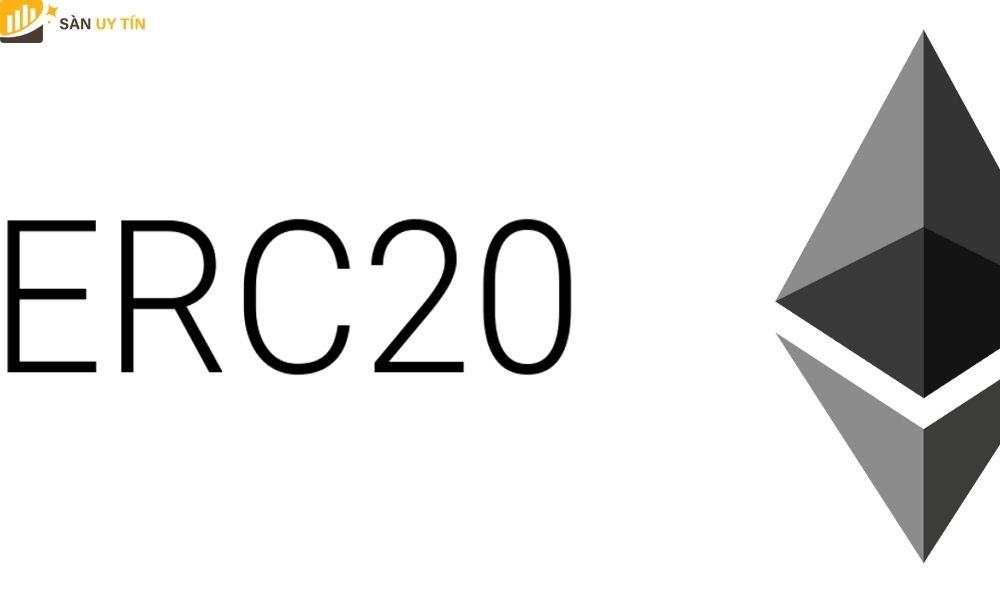 ERC20 Token có thời gian xử lý giao dịch cực kỳ nhanh chóng.