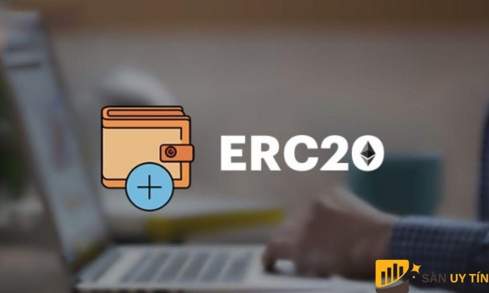 ERC20 Token được biết đến là có tới 9 quy tắc