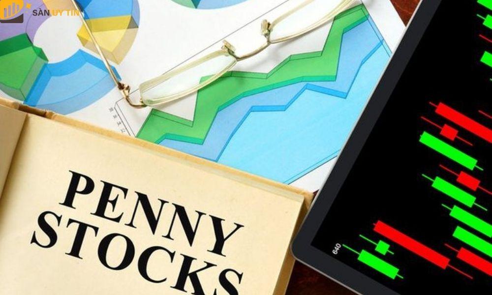 penny stock là gì?